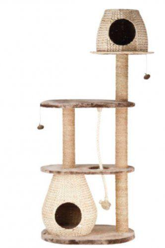 Ansamblu de joacă pisici GTT137 0