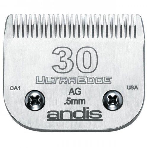 Cutit ANDIS, 0.5 mm, Size 30 0