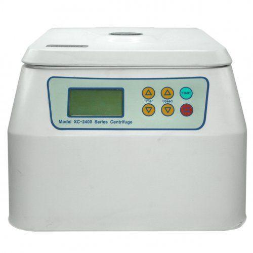 Centrifuga XC-2415 0