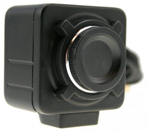 Camera Digitala pentru microscop MA89 (5 MP) 1