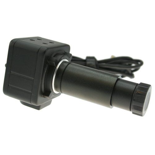 Camera Digitala pentru microscop MA89 (5 MP) 2