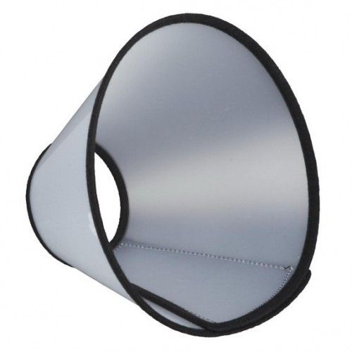 Guler protector XS: 18-23 cm/ 8 cm 0
