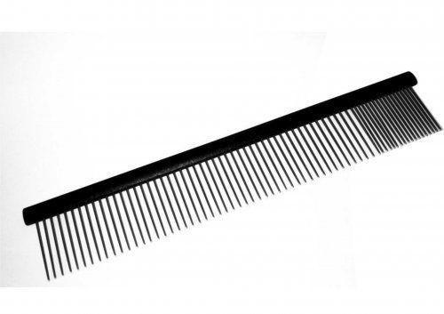 Pieptene FERRIBIELLA, 25 cm, PTT1012C [0]