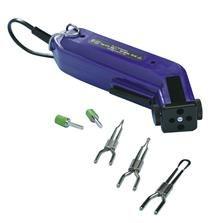 Electrocauter Kausto-Lux II 1