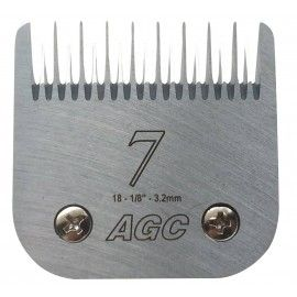 Cutit AGC CREATION 3,2mm, size 7 0