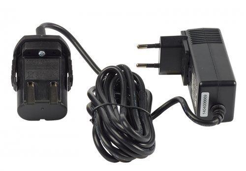 [ NOU! ] Cablu adaptor pt. aparatul de tuns HEINIGER [0]