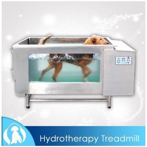 Cada pentru hidroterapie pentru animale, H-2000 0