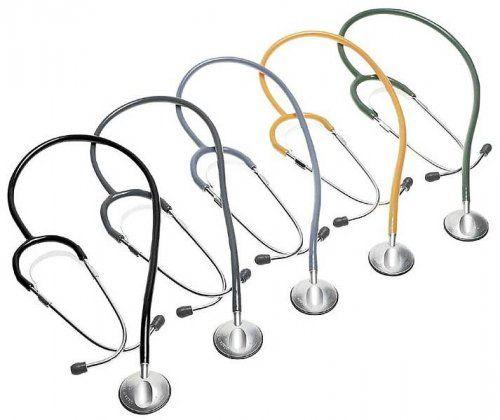 Stetoscop  anestophon® Riester 0