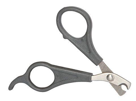 [ NOU ] Forfecuta unghii, Kerbl, 8 cm, 83280 0
