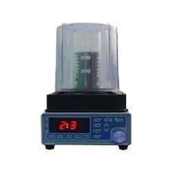 Pulmomat pentru aparatul de anestezie inhalatorie, TH1 0