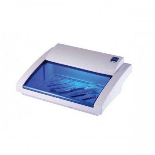 Sterilizator profesional cu UV pt cosmetica veterinara 0