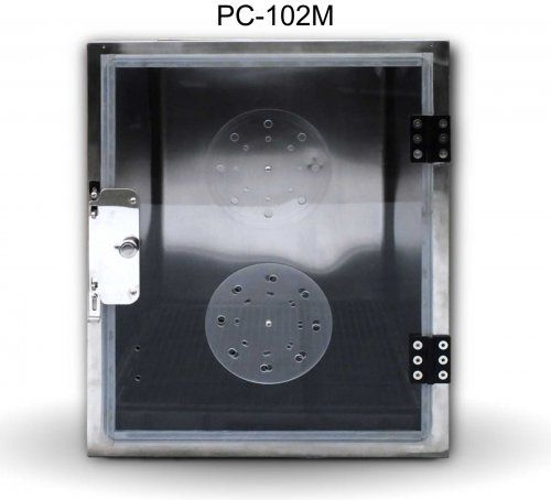 Ansamblu modular pentru internari PC-101 4
