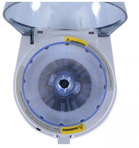 Centrifuga Mini Spin XC-10K 1