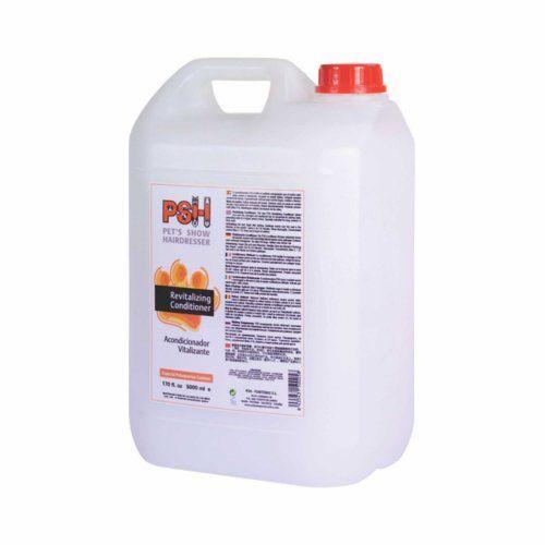 Balsam PSH vitalizant, 5 L 0
