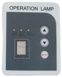 Lampă chirurgie LED YD01-1SE 1