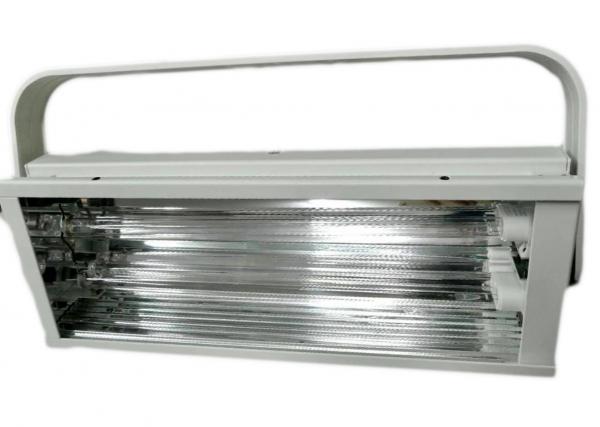 Lampa UV bactericida, cu montare pe perete PD-RGB, 2 x 36W 2