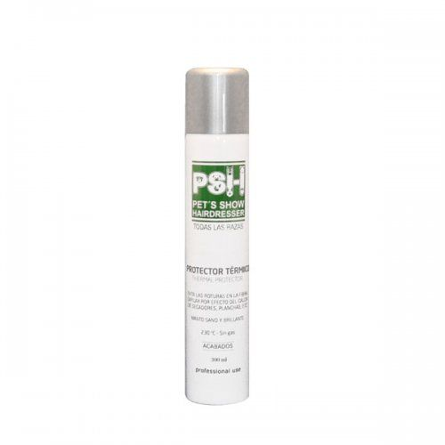 Spray protector termic PSH 300ml 0