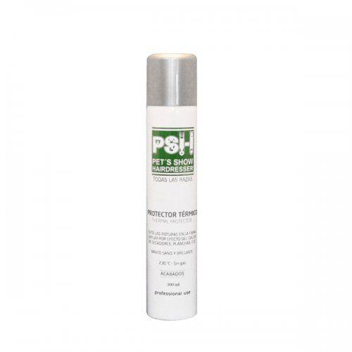 Spray protector termic PSH 300ml 0