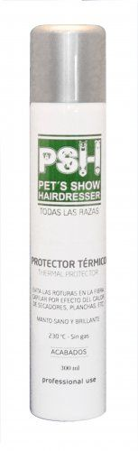 Spray protector termic PSH 300ml 1