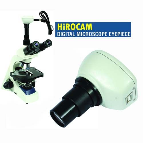 Camera video pt microscop 10 mp MA88-1000 0