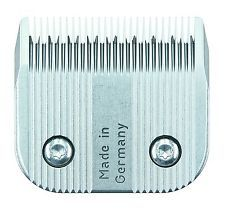 Cutit Moser 3 mm,size 8,5F 0