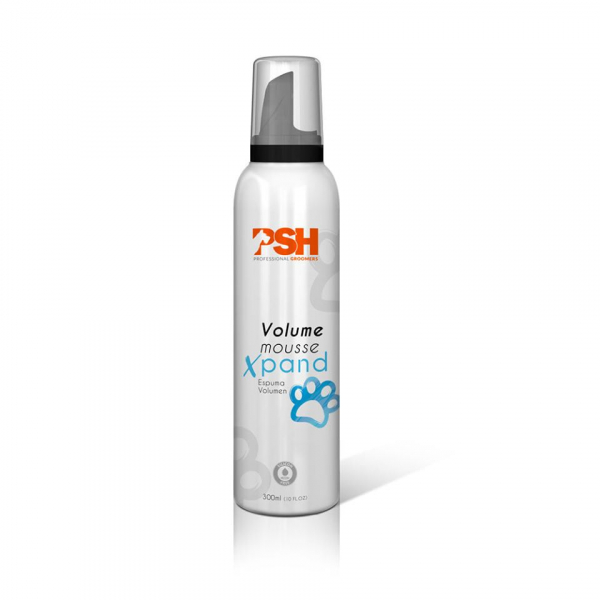 PSH Spuma  pentru volum Xpand [0]