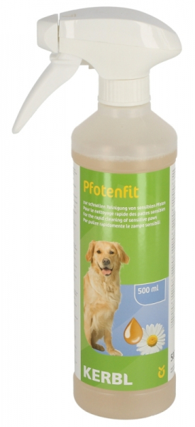 Spray igienic pentru labute, KERBL 0