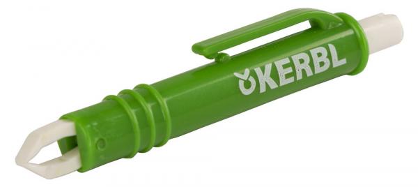 KERBL, Dispozitiv pentru indepartarea capuselor 0