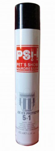 Spray racire PSH 5 in 1, 405 ml