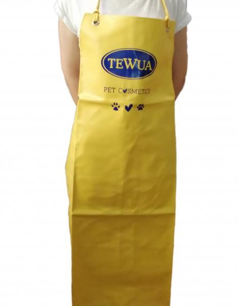 Sort impermeabil pentru cosmeticieni,Tewua [0]