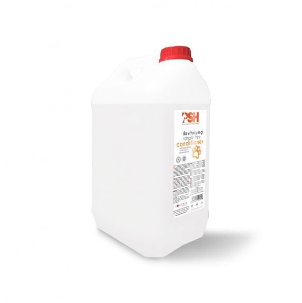 Balsam PSH vitalizant, 5 L 1