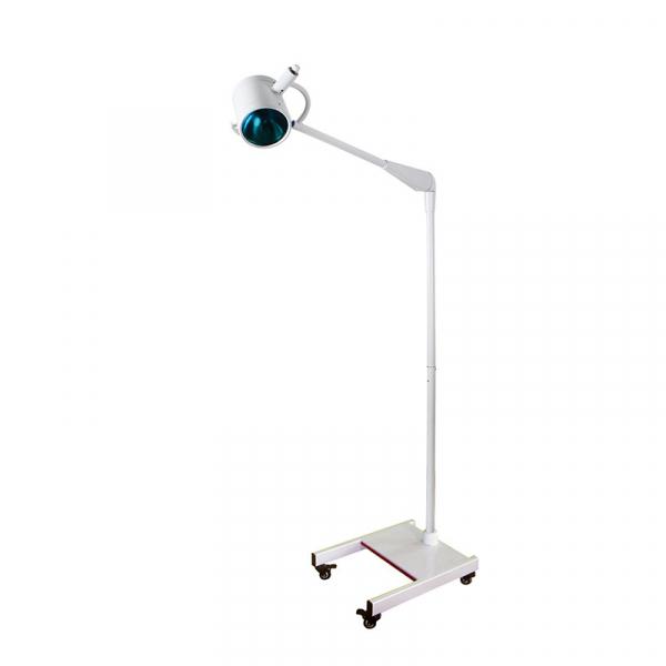 Lampă chirurgie cu lumină rece YD200-mobila [0]