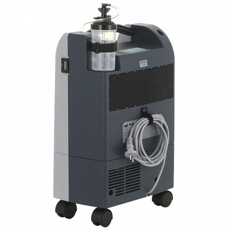 Concentrator oxigen Nuvo Lite Mark 5, 8, sau 10 litri/ minut 1