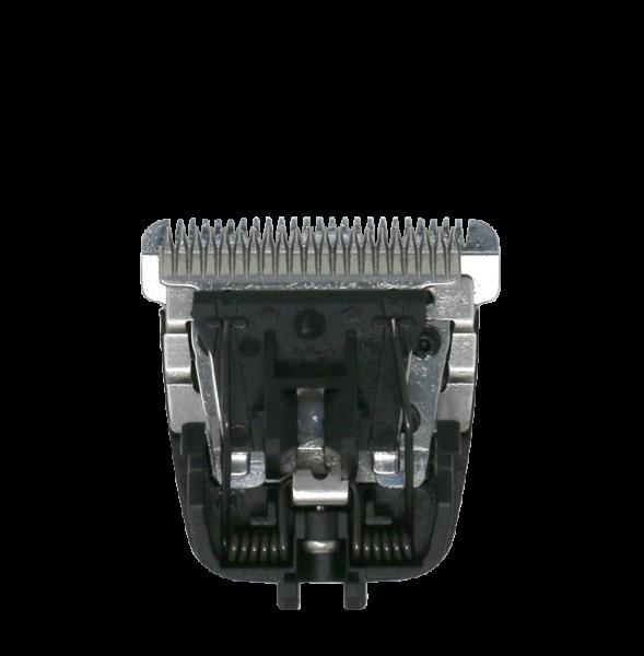 Cutit de rezerva pentru trimmer-ul Andis Multitrim, size 40, 24595 1