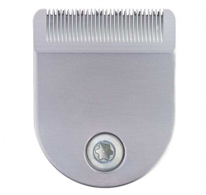 Cutit de rezerva pentru trimmer-ul Heiniger Saphir Mini [0]
