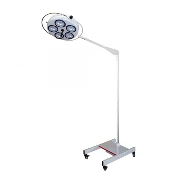 Lampă chirurgie LED cu picior YD01-5 0