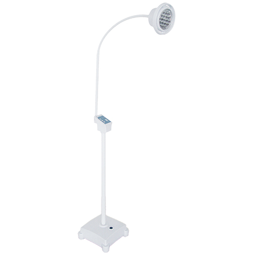Lampă chirurgie LED YD01-1SE 0