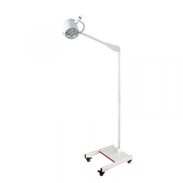 Lampă chirurgie LED cu lumină rece YD200 0