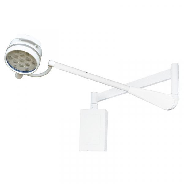 Lampă chirurgie LED cu lumină rece YD200W 0