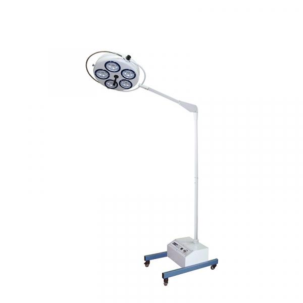Lampă chirurgie LED cu picior și acumulator YD01-5E [0]