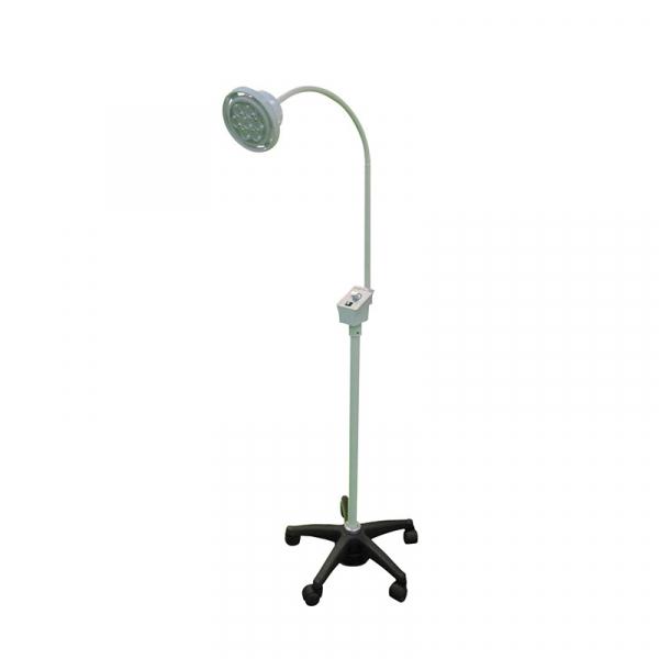 Lampă chirurgie LED YD01-1SA 0