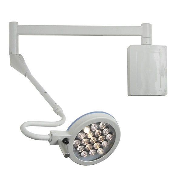 Lampă chirurgie LED cu lumină rece 280W 0