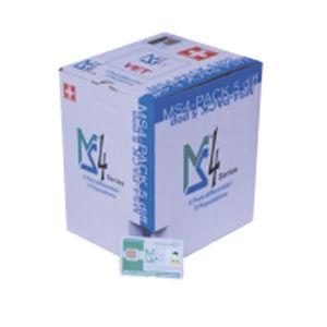 Reactivi hematologie Melet Schloesing MS4-S 5Diff, 125 cicluri 0