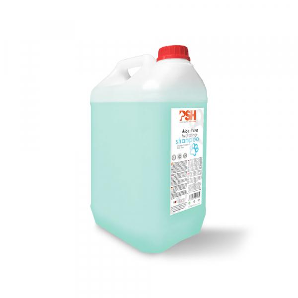Sampon PSH hidratant cu aloe vera 5L 1