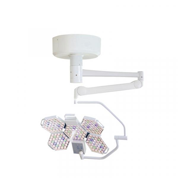 Lampă scialitică cu sistem de ajustare a culorii SY02-LED5 0