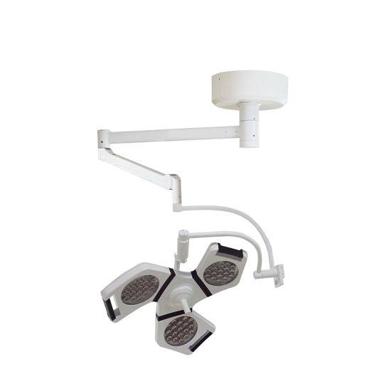 Lampă scialitică cu sistem de ajustare a culorii YD02-LED3 0