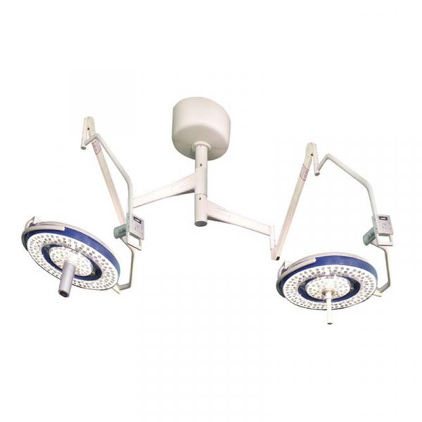 Lampă scialitică LED cu sistem fără umbră ZF760/760 0