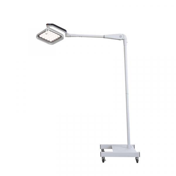 Lampă chirurgie LED cu sistem fără umbră HF-L25 0