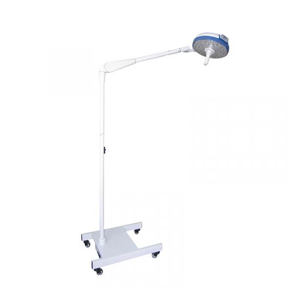 Lampă chirurgie LED cu sistem fără umbră YD300E [0]