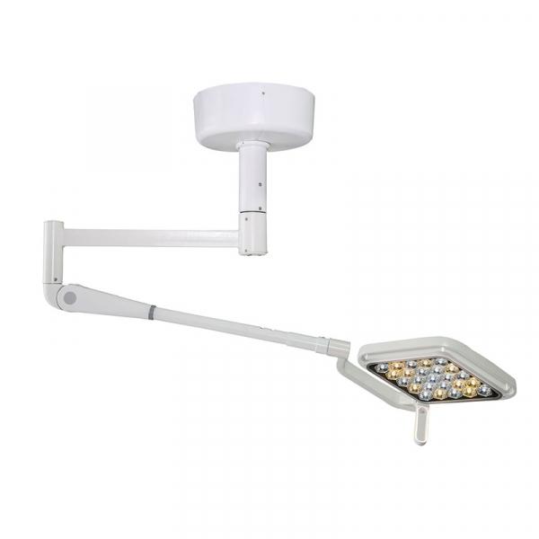 Lampă chirurgie LED cu sistem fără umbră HF-L25C 0
